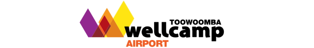 Toowoomba Aiport OTU-5000 Fibre Monitoring