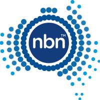 NBN Test Equipment