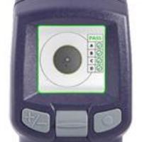 Optical Fibre Inspection Tips