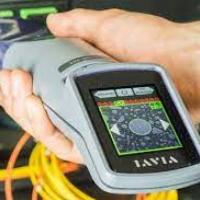 Optical Fibre Inspection Tips - MPO