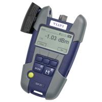 Optical Power Meters