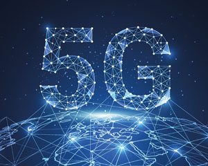 5G Wireless Testing