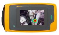 Industrial Acoustic Imaging