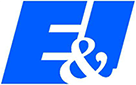 Electronics & Innovation logo