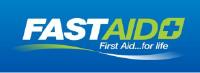 FastAid logo