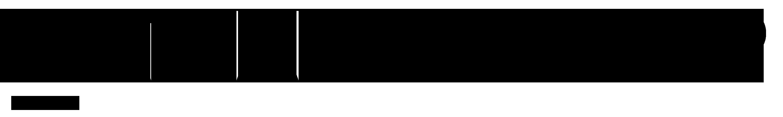 Matias Group Logo