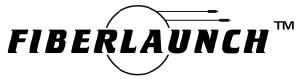 PH Palden GmbH Product Range | TMG Test Equipment
