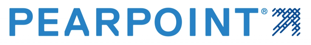 PearPoint logo