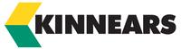 Kinnears logo