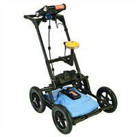 Radiodetection RD1500 Ground Penetrating Radar