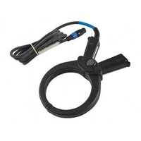 Radiodetection 10/RX-CLAMP-100 -Cable and Pipe Locators