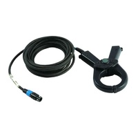 Radiodetection 10/RX-CLAMP-50-Pipe & Cable Locator Accessories