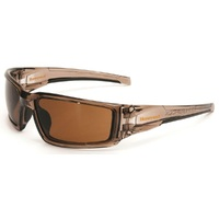 Honeywell 1024856AN-Buy Safety Glasses Online