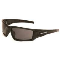 Honeywell 1024858AN-Buy Safety Glasses Online