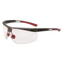 Honeywell 1030759AN-Polarised Safety Glasses Australia