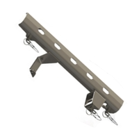 Honeywell 1034431-Fall Protection Equipment