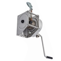 Honeywell 1034611 Fall Protection Safety Equipment online