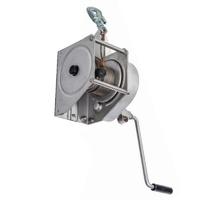 Honeywell 1034612 Fall Protection Equipment