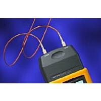 Fluke DSP-FTA410S Multimode Fiber Kit for DSP-4000 Series