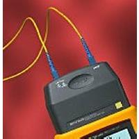 Fluke DSP-FTA430S Singlemode Fiber Kit for DSP-4000 Series