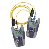 VIAVI OMK-36P -Telecommunications Optical Loss Test Sets