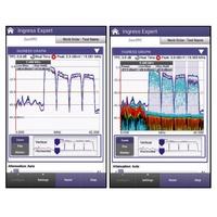 INGRESS SW Upgrade for OneExpert CATV (ONX-620-HFC-TMG-BV)