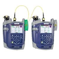 Viavi SmartClass Fiber MPOLx-Professional Network Cable Tester