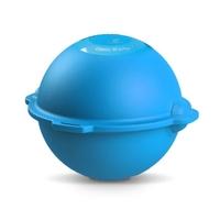 Radiodetection 61/OM161-CS Marker Balls for Sale