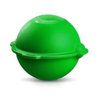 Marker Ball for Sanitary