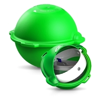 Radiodetection 61/OM162-CS Marker Balls for Sale