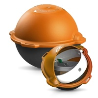 Radiodetection 61/OM165-CS Marker Balls for Sale