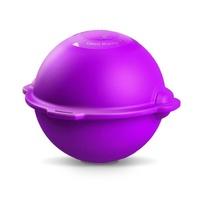 Radiodetection Omni Marker II Marker Balls, Purple, General / Non-Potable Water, 66.4kHz,
