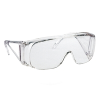 Honeywell 745002-Buy Safety Glasses Online