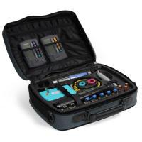 Kingfisher KI-TK032 Complete LAN 9000 FiberTester Kit