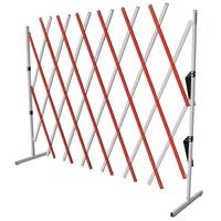 Link Plus AEB-18032 Shop Work Zone Tools Online