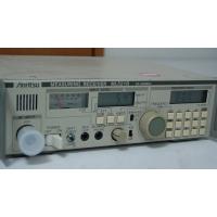 Anritsu ML521B Measuring Receiver, 25-300 MHz
