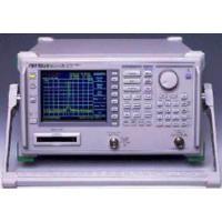 Anritsu MS2661A Spectrum Analyser, 9 kHz to 3 GHz