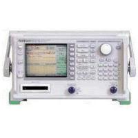 Anritsu MS2670A Spectrum Analyser, 100Hz-1.8GHz