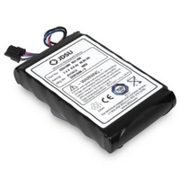 VIAVI BATTERY-ONX580 Replacement 48WH Battery for VIAVI ONX580