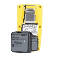 Honeywell BW CONNECT-Gas Detector Accessories for sale