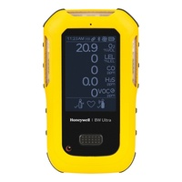Honeywell BW Ultra -Gas Detector Melbourne