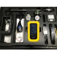 Honeywell BW ULTRA 5 GAS KIT-Gas Detector Melbourne