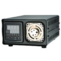 CEM BX-150 Dry-Well Temperature Calibrator