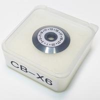 TriBrer CB-X6 BLADE-Fusion Splicers Ribbon Splicing & Cleaving