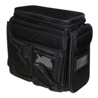 Viavi Large Carrying Case for HST and OneExpert
