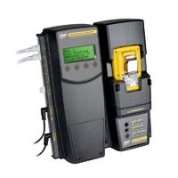 Honeywell MICRODOCK II BASE STATION-Gas Detection Calibration Docks
