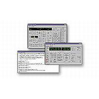 VIAVI DTM-32 Distributed Test Manager (W&G)