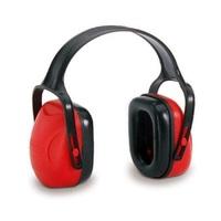 Honeywell Ear Muffs-Ear Protection Equipment