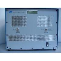ENI / Electronics and Innovation (E&I) 1140LA RF amplifier, 9kHz to 250kHz, 1000W