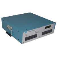 ENI / Electronics and Innovation (E&I) 350L RF amplifier, 250kHz to 150MHz, 50W